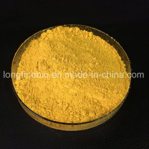 Hot Sale Steroids Hormone Tren E / Parabola / Trenbolone Enanthate CAS 10161-33-8 pictures & photos