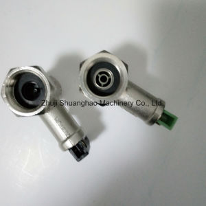Water Heater Components Water Boiler Accessories pictures & photos