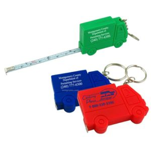 Pig Shape Mini Tape Measure Custom for Promotional Gift pictures & photos