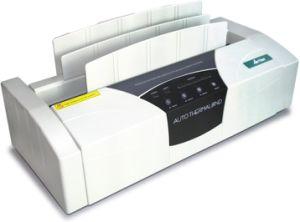 Desktop Thermal Binding Machine (YD-WB380) pictures & photos