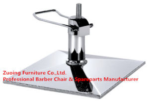 Salon Furniture Spareparts Footrest for Barber Chair pictures & photos