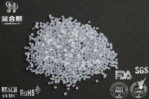 Natural PA6 Granules//Engineering Grade/ Polyamide 6/PA6 Chips/Nylon 6 Granules/Pellet/Granules/Raw Material/PA6 pictures & photos