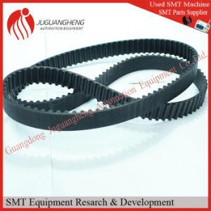 Wsd0680 1288-8yu-20 FUJI Cp6 Black Timing Belt pictures & photos