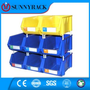High Quality Selective Storage Shelf Bin with Cheap Price