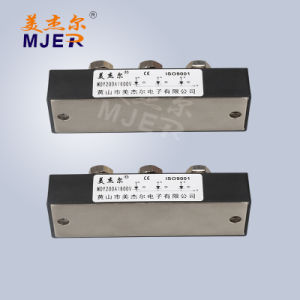 Non-Isolated Type Diode Module Mdy Mdg 200 SCR Control Module pictures & photos