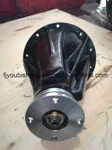 Reducer Assembly for Toyota Land Cruiser LC80 pictures & photos