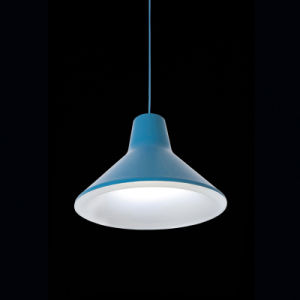 Simple Modern Aluminum Pendant Lamps restaurant Lighting pictures & photos