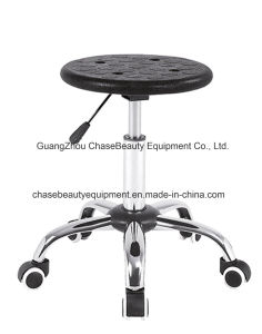 Popularity Stool Chair Salon Chair Stylists′ Chair Barber Furniture pictures & photos