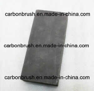 High Purity Carbon vane raw material Graphite Block made in China pictures & photos
