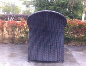Outdoor Garden Rattan Furniture pictures & photos