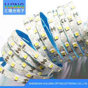 2835 72 LED/ Meter LED Strip Light with High Brightness pictures & photos