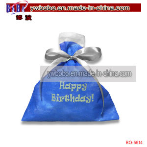 Party Supply Paryt Gift Candy Sugar Bags Cosmetic Box (BO-5514) pictures & photos