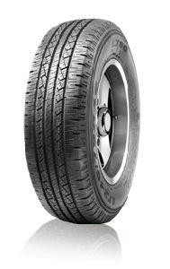 185/65r15 215/70r15 185/60r14 205/40r17 Lanvigator PCR Tire Price pictures & photos