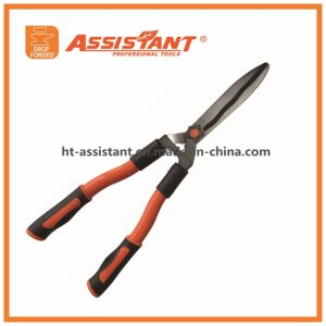 Garden Tool Grass Cutter Hedge Trimmer Gardening Tools Pruning Shears pictures & photos