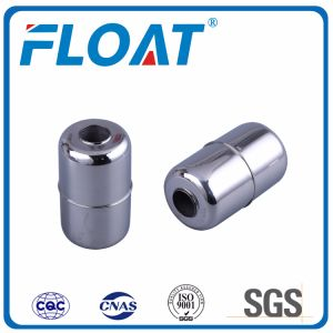 Stainless Steel Ball Floating Ball for Float Switch pictures & photos