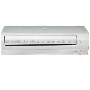 High Wall Mounted Fan Coil Unit pictures & photos
