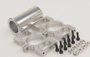 Precision CNC Machining Drawing Parts, Auto Parts, Machining pictures & photos
