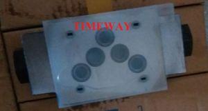 Shlixin Hydraulic Valve Z2s10-1-3X Check Valve pictures & photos