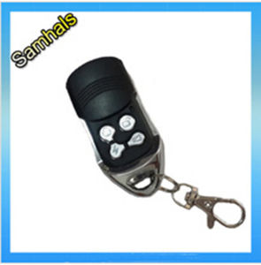 High Quality Remote Car Starter Wireless RF Remote Control Transmitter (SH-FD869) pictures & photos