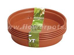 """Thin Nursery Planter Garden Pot (3""""-10"""") pictures & photos"""