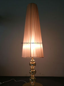 Project Hotel Decorative Crystal Table Lighting (KA170301-1) pictures & photos
