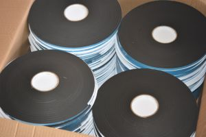 High Density Self Adhesive Structural Glazing Tape pictures & photos