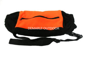 Warm Hand Muff for Hunting Warmer Bag Winter Outdoor Sports pictures & photos