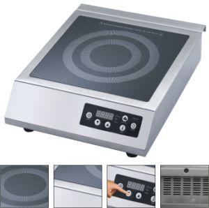 Induction Cooker (BT-350K)