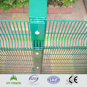 High Quality Security Fence (HT-F-015) pictures & photos