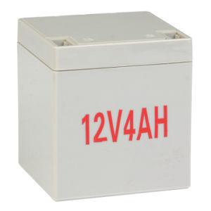 Valve Regulated Lead Acid Battery Box