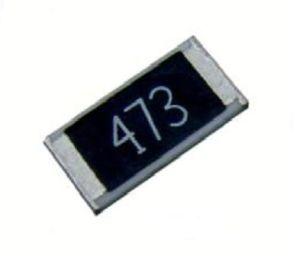 SMD Chip Resistor 0603