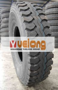 All Steel Radial Truck & Bus Tyre Constancy TBR 806 (10.00R20-18) pictures & photos