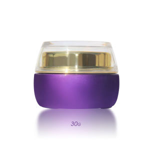 Helps Regenerate Healthy Skin From Inside OEM Whitening Cream for Face Anti-Aging Cream Skin Whitening Night Cream pictures & photos