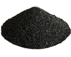 Calcined Petroleum Coke Recarburizer for Casting