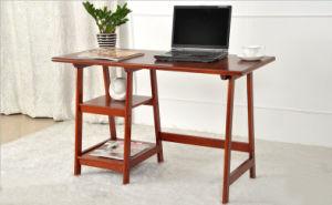 Computer Desk (H-H0283)