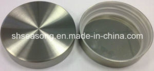 Stainless Steel Bottle Cover / Bottle Cap / Screw Lid (SS4517) pictures & photos