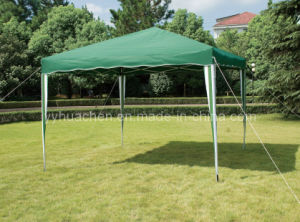 Hot Sell Outdoor Party Family Tent