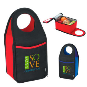 Fun Fashion Lunch Cooler Bag