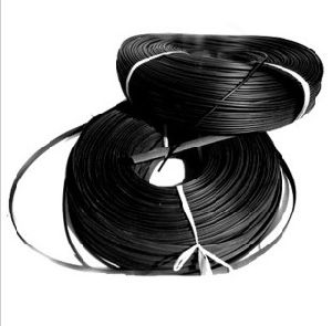 3-5 Mm Plastic Welding Wire pictures & photos