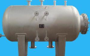 Air Receiver (1.5M)