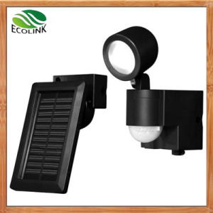 Solar Single Head Induction Light pictures & photos