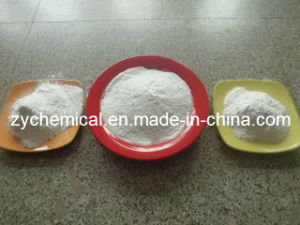 Aluminium Hydroxide 99.6% / Alumina Trihydrate, Flame Retardant, Artifical Marble, Toothpaste Abradant pictures & photos