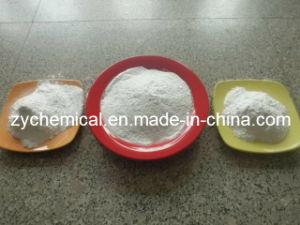 Aluminium Hydroxide 99.6% / Alumina Trihydrate, Flame Retardant, Artifical Marble, Toothpaste Abradant pictures & photos