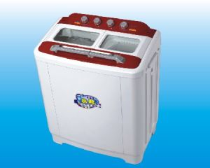 9.2kg Twin Tub Washing Machine (92188A)