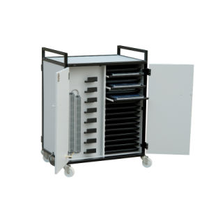 Ue Popular Laptop Cabinet for Electricize pictures & photos