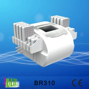 Diode Lipo Laser & Lipo Laser & Cavi Lipo & Ultralipo System (BR310) pictures & photos