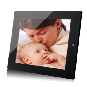 12.1 inch Digital Photo Frame (CL-DPF0120F)