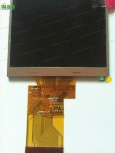 TM022hdhg06 2.2 Inch Module LCD Display, Industrial LCD Panel pictures & photos