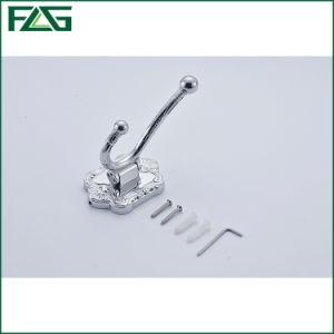 Flg Sanitary Ware Single Bathroom /Kitchen Door Hooks pictures & photos