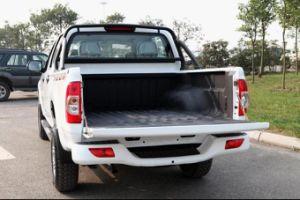 4x4, Single Cabin Pickup (MC1021Z6)